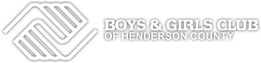 The Boys & Girls Club of Henderson County