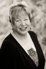 Bonnie Gibson